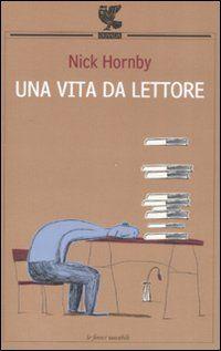 Una vita da lettore - Il Libraio