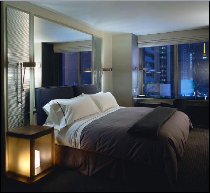 88 best nyc hotel rooms images on pinterest | in new york, new