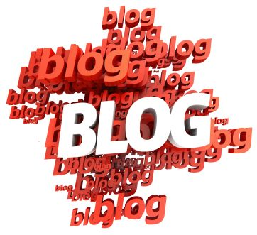 Blogs and Articles