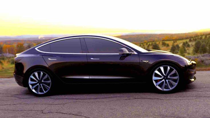 2017 bentley mulsanne, jaguar tesla model x rival, saab is dead: today's car news. 2017 hamann jaguar f pace 4k. 2016 jaguar xf, 2016 bmw x1, tesla model s convertible: car news headlines. 1 37. 1 19. luxury the new jaguar car with image car of the new jaguar car at design. jaguar car...
