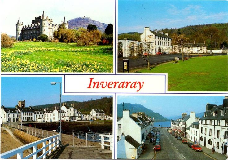 Unused Postcard in very good condition. UK Buyers may pay by Paypal, postal order, cheque or bank transfer.