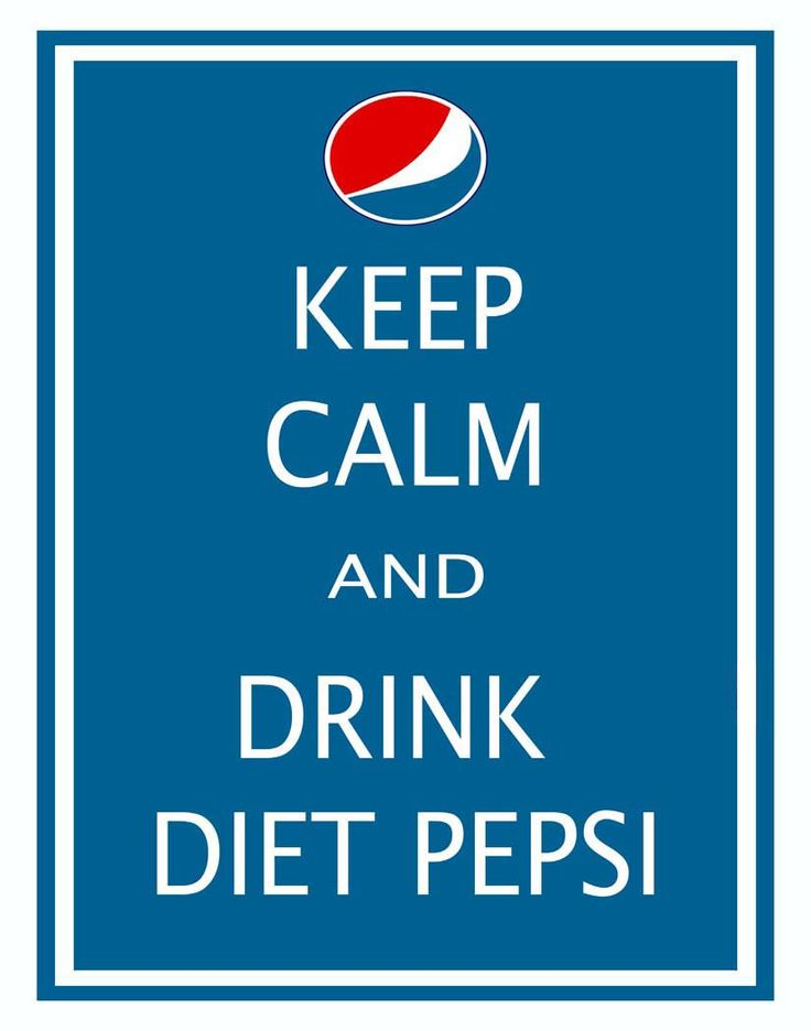 Diet Pepsi to start the day!  In a cup with ice and a straw...then I will be a happy lady!!