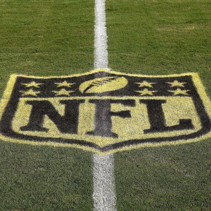 Week 3 NFL predictions: Bet big on Patriots, Packers, Seahawks, Steelers