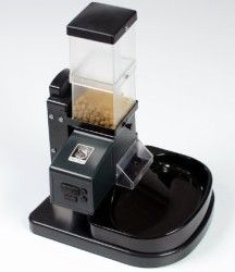 Best 15 Automatic Cat Feeder Comparison Chart