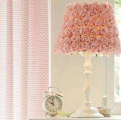 roselampe