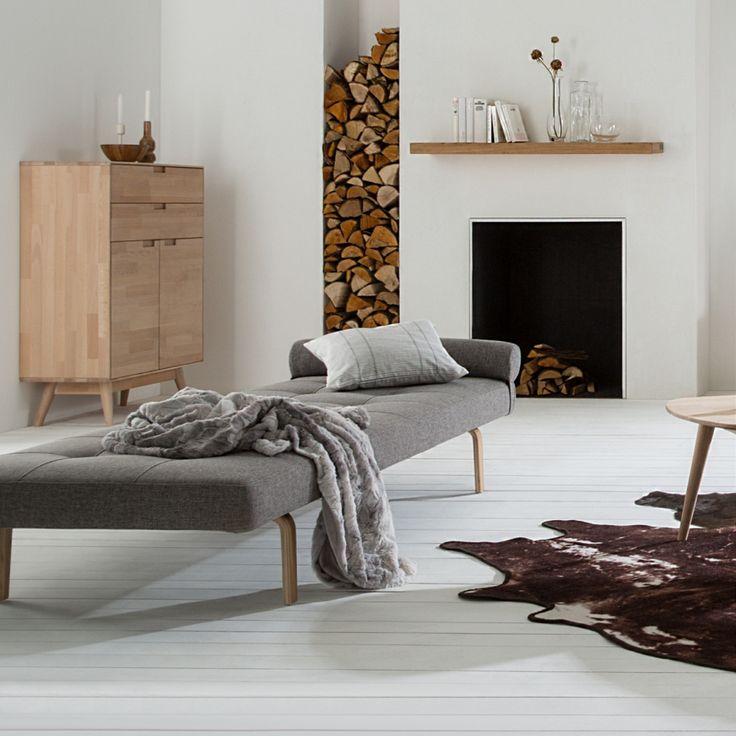 66 besten wohnstil skandi bilder auf pinterest vorteile produkte und kaufen. Black Bedroom Furniture Sets. Home Design Ideas