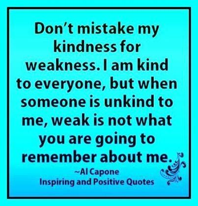 timeline photos by susan andersen | ... , Authors & Writers Council - PAWC shared Susan Andersen 's photo