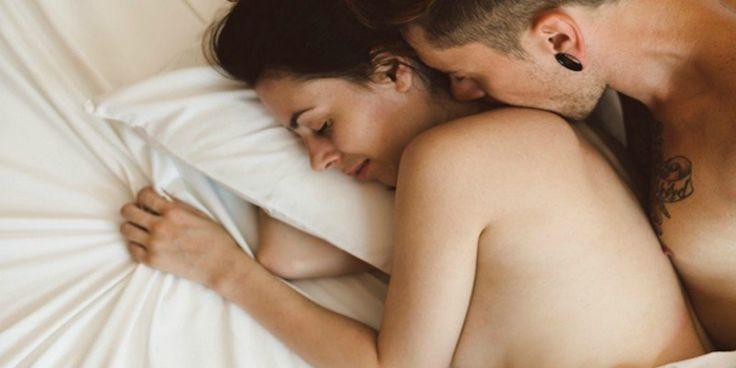 Mature Women Looking Long Lasting Relationship