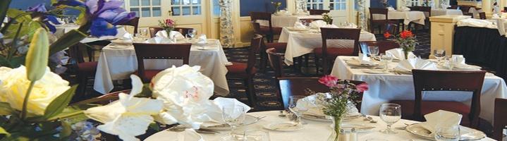 Best Nittany Lion Inn Ideas On Pinterest Penn State College - Nittany lion inn dining room