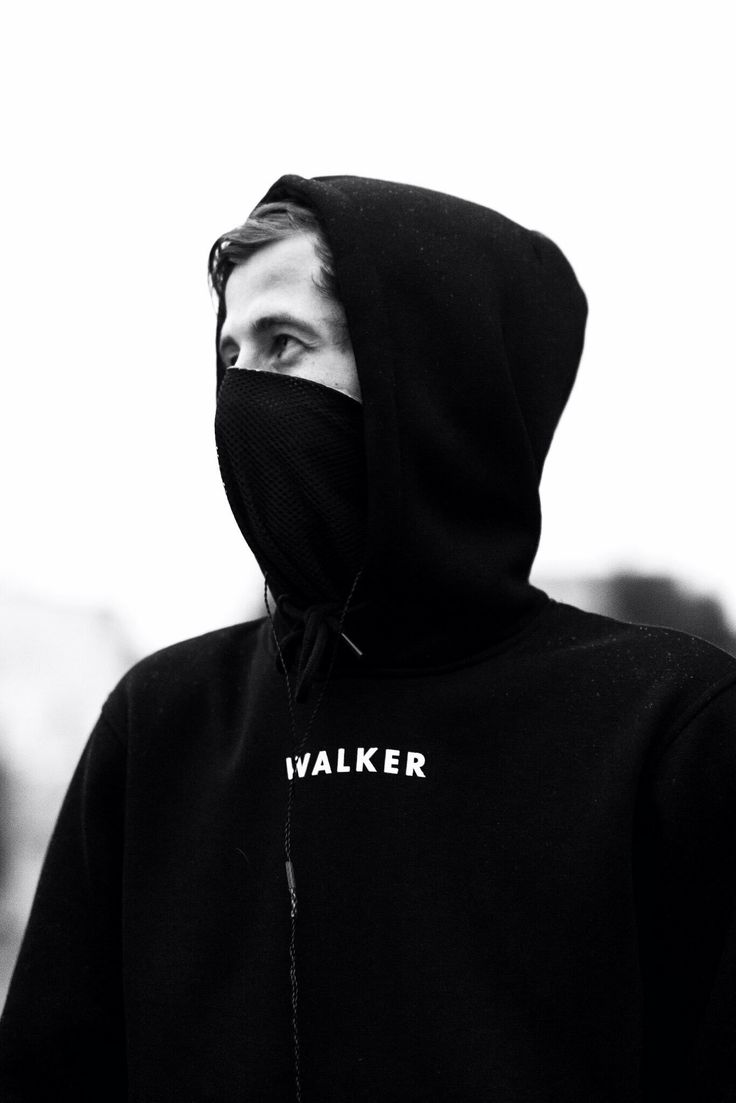 16 Best Alan Walker Images On Pinterest Twin And Jaket Sweater Dj Zipper