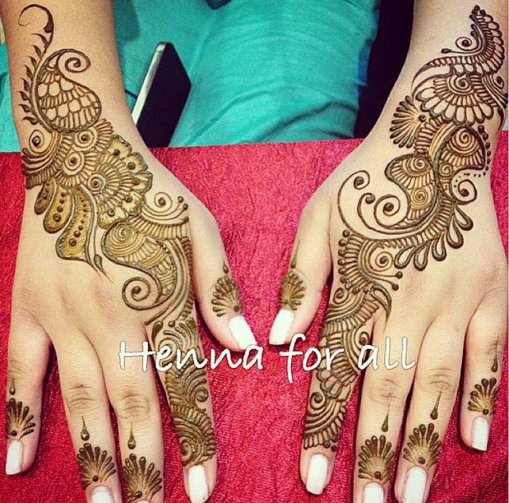 Very very nice design