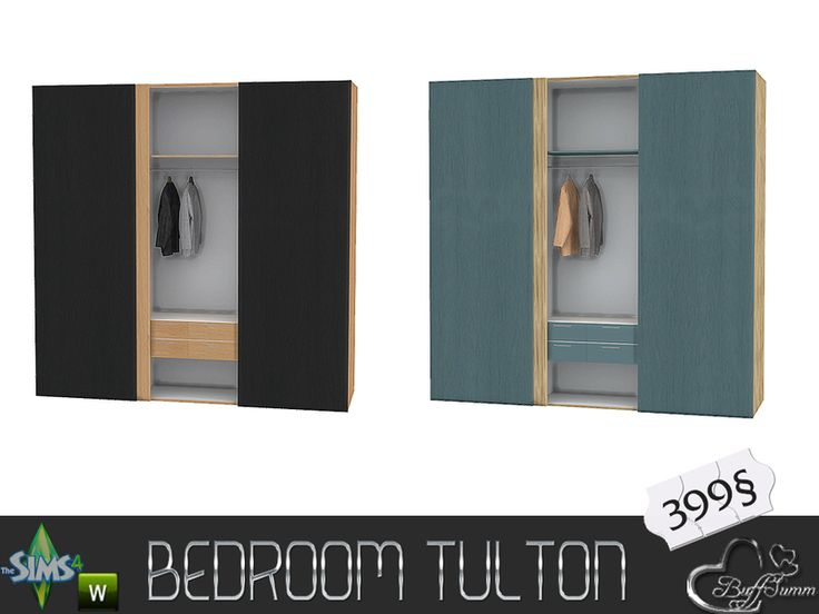 57 best Sims 4 room\/bathroom clutter images on Pinterest Sims cc - ikea sideboard k amp uuml che