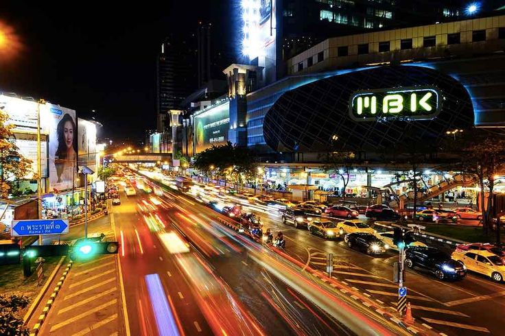 The most complete Bangkok shopping guide to shop until you drop! Learn the best places to find cheapest clothes, electronics and much more!
