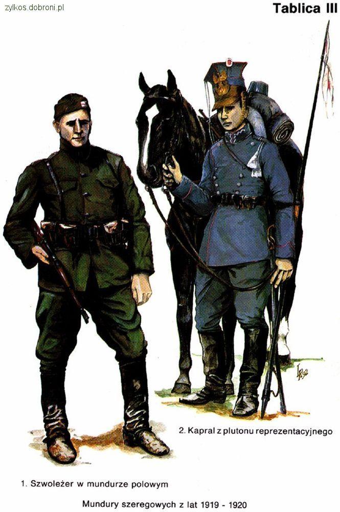 Kawaleria i artyleria konna-barwa,broń i nie tylko...-część I. - zdjęcia, foto galerie, fotki, zdjęcie