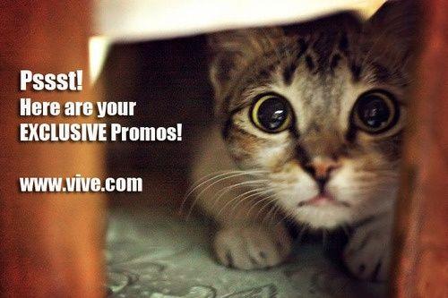 Manten el contacto con tus seres queridos que viven lejos, enviales una #recarga #móvil  Visita www.vive.com para más detalle y para aprovechar nuestras promociones diarias!