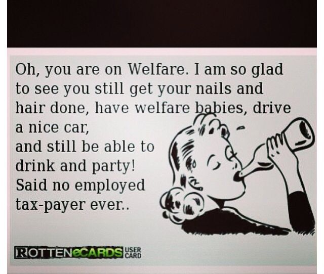 Quotes About Anger And Rage: Best 25+ Welfare Quotes Ideas On Pinterest