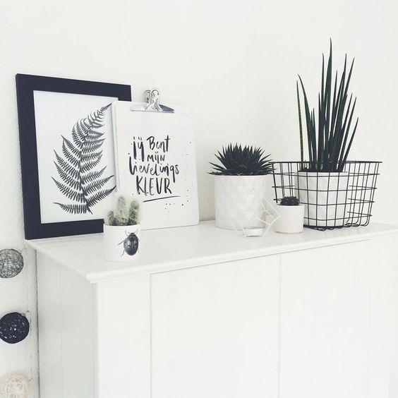 best 20 toilet decoration ideas on pinterest toilet