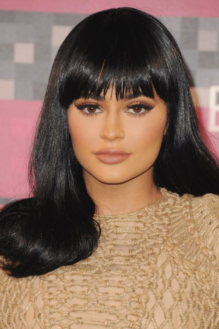 Kylie Jenner Hair Extensions Brand 66875 Infovisual
