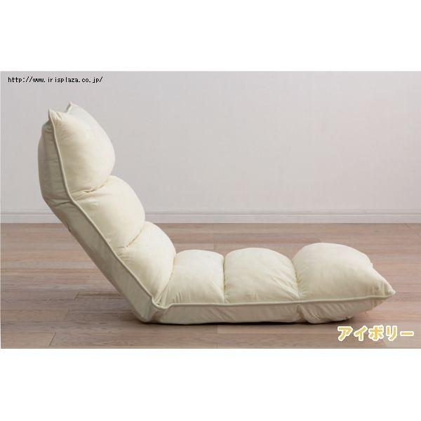 ボード Furniture のピン