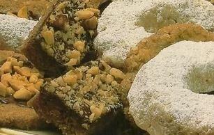 3 Quaker Oatmeal Cookie Recipes