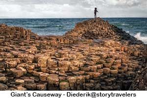2017 Quest For The Throne 7 days/6 night tour. www.cietours.com. #NorthernIreland #Escortedtour #travel #traveling #tour #allinclusive #508 #gameofthrones #gotfacts #facts #gotseason6 #gotfacts_ir #georgerrmartin #asoiaf #winterfell #westeros #maisiewilliams #kitharington #kingslanding #cerseilannister #lenaheadey #tyrionlannister #khaleesi #gotseason7 #motherofdragons #stannisbaratheon #sophieturner #gameofthronespost