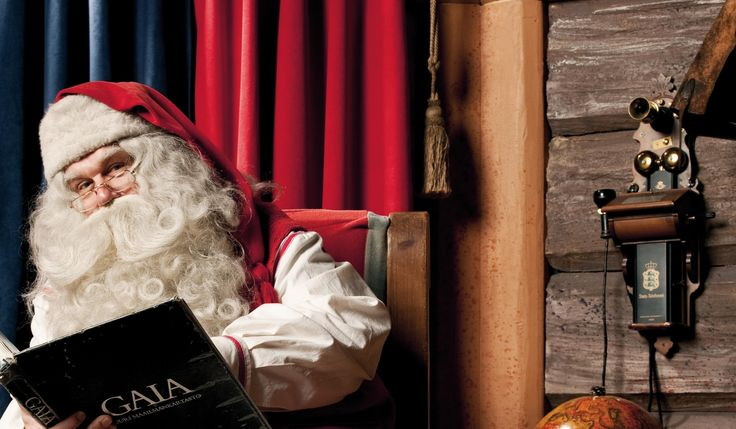 colmar alsace christmas market 2016