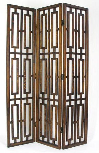 best 25+ room divider screen ideas on pinterest | room screen