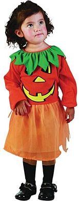 Pumpkin Toddler Halloween Costume http://www.partypacks.co.uk/pumpkin-toddler-costume-pid94180.html
