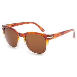 #electric #sunglasses
