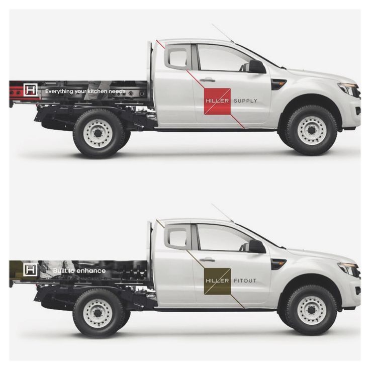 C A R  W R A P S . So many car wraps coming up for Hiller since their new rebrand! 😀🚕#wrapsfordays #carwrap #design @katiewassdesigns www.katiewass.com.au