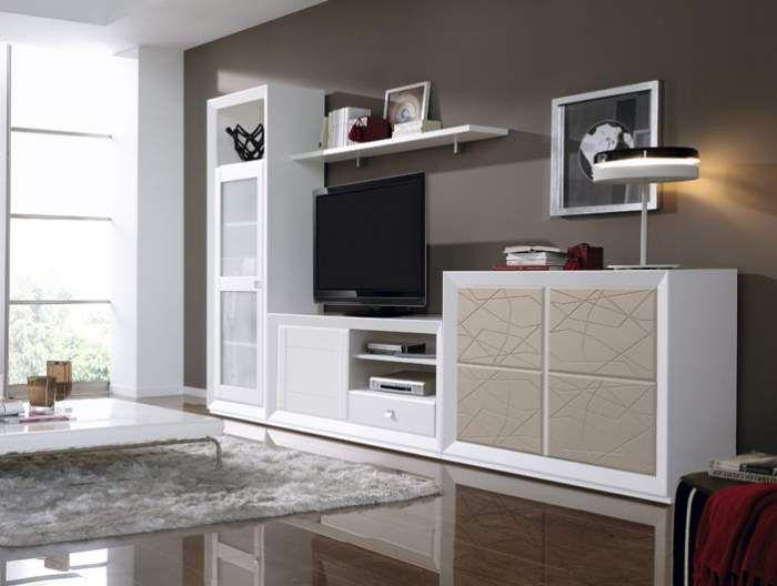 Ikea muebles buscar con google volteck pinterest - Muebles de salon ikea ...