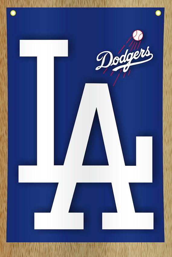 Nothing better than LA Baseball!!!