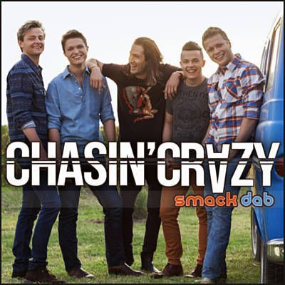 Found Smack Dab by Chasin' Crazy with Shazam, have a listen: http://www.shazam.com/discover/track/157942568
