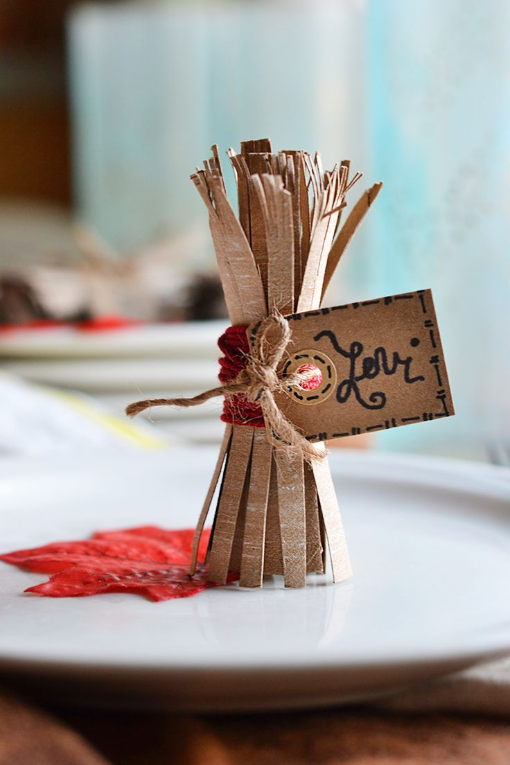 Best sunday school craft ideas images on pinterest