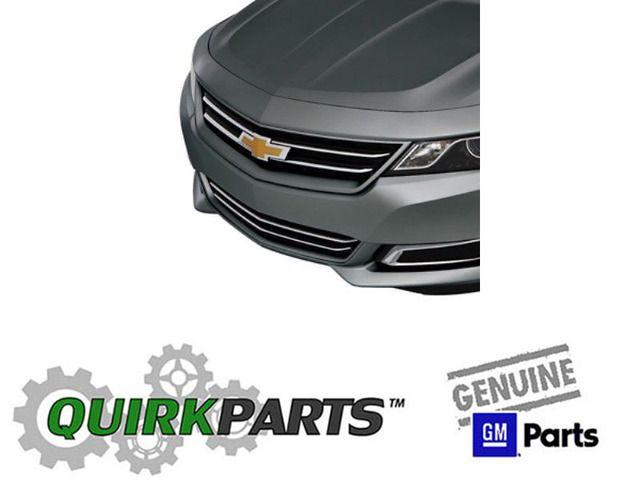 25 Best Ideas About 2014 Chevy Impala On Pinterest New