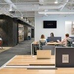 Motorists Insurance Group, a company that provides automobile, home, business and life insurance products, recently opened its new innovation campus for IT department in Columbus, Ohio, which was designed byWSA ... Read More