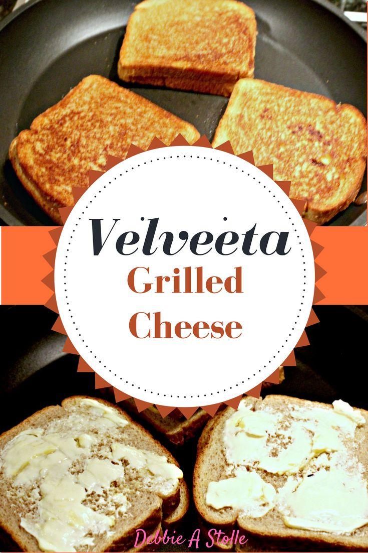 10 best The Great Velveeta Meltdown images on Pinterest   Velveeta ...