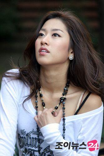 Jeon Hye Bin ( KOREA)