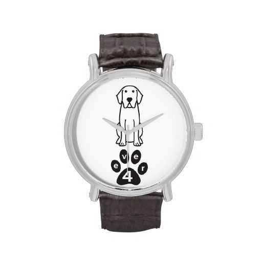 $$$ This is great for          Labrador Retriever Dog Cartoon Wristwatch           Labrador Retriever Dog Cartoon Wristwatch We provide you all shopping site and all informations in our go to store link. You will see low prices onShopping          Labrador Retriever Dog Cartoon Wristwatch t...Cleck Hot Deals >>> http://www.zazzle.com/labrador_retriever_dog_cartoon_wristwatch-256699427639133479?rf=238627982471231924&zbar=1&tc=terrest