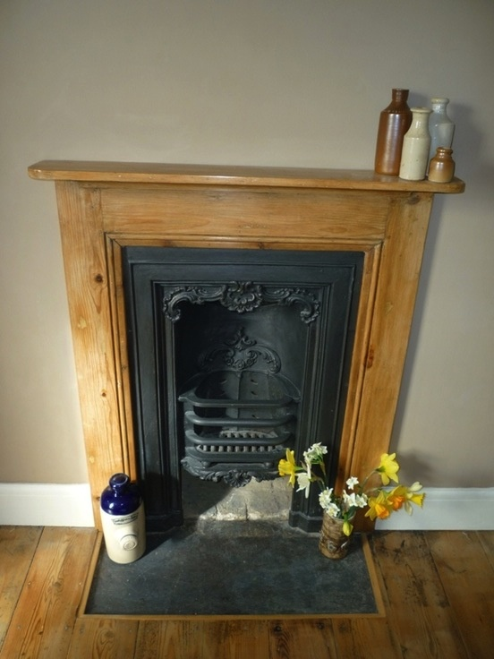 11 best Fireplace images on Pinterest