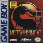 Play Mortal Kombat online