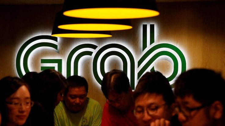 Southeast Asias Grab Said to Be in Talks to Buy Into Ubers Regional Business  Southeast Asias biggest ride-hailing firm Grab is in advanced negotiations to buy parts of Uber Technologies business in the region said a source with knowledge of the talks in what would be Ubers second retreat from an Asian market.  Ride-hailing firms have raised billions of dollars to help compete in Southeast Asia where they have been forced into losses partly due to hefty incentives to drivers and discounts to…