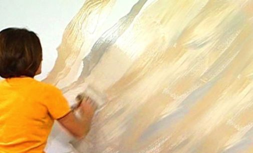 227 best Faux Painting images on Pinterest   Faux painting walls ...