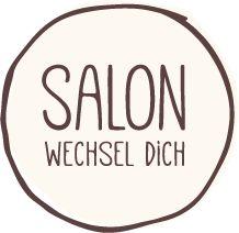 Salon Wechsel dich in Hamburg - will ich hin