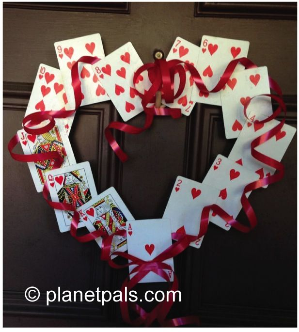 Casino deals valentines day il discover card online casinos