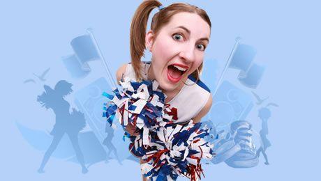 cheerleading-birthday-activity
