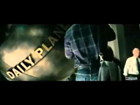Batman v Superman: Dawn of Justice - 2016 FullMovie