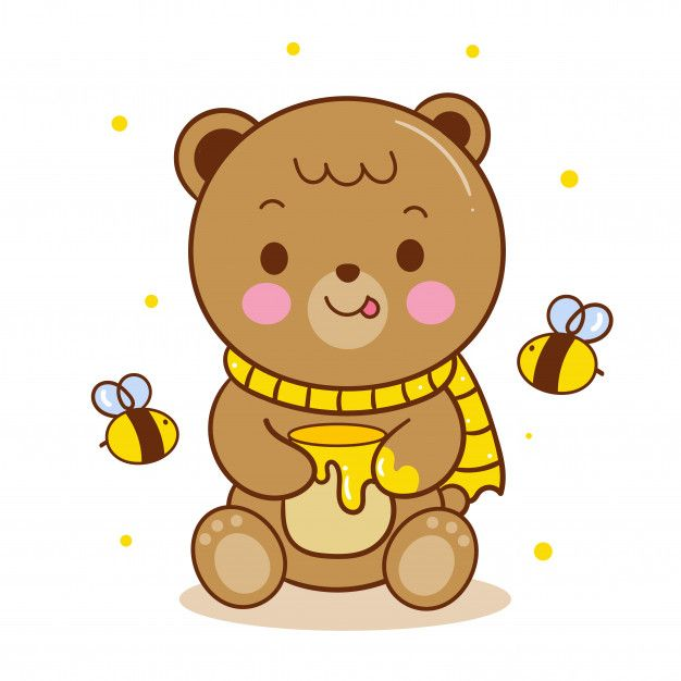 Cute Cartoon Teddy Bears Valentine Bears Cute Cartoon Bear Images Teddy Bear Images Valentine Cartoon Teddy Bears Valentines