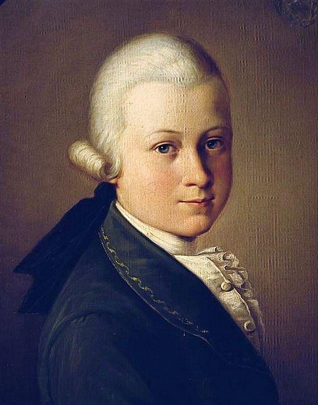 77 best Mozart images on Pinterest Costume design, Opera and