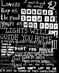 Coldplay love